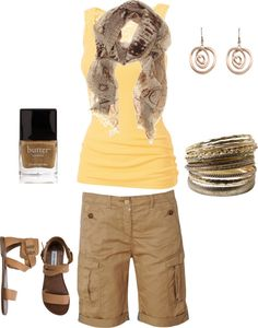 """""""cargo love"""" by adria-davol on Polyvore"""