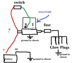 Isuzu Glow Plugs Wiring Diagram | Wiring Diagram Medium Duty Trucks, Pc Repair, Control Unit, Plugs, Glow, Garage, Diagram, Wire, Carport Garage