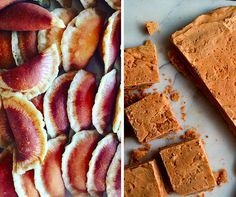 17 Middle Eastern Desserts That Will Actually Change Your Life