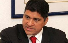 Jesús Aguilarte (c. 1959 – 2 April 2012) was the Governor of Apure State in Venezuela from 1999 to 2000, and from 2004 to 2011. He died in a Maracay hospital on 2 April 2012 after being attacked by a gunman on 24 March 2012. He was 53.