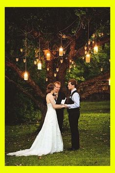 Decorations Tips, Country Wedding Photo Shoot: Country Themed Wedding Ideas