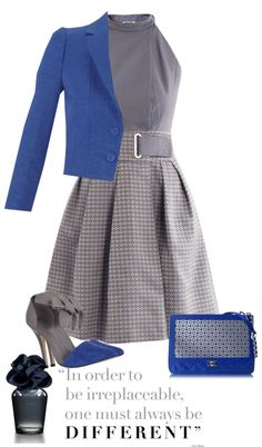 """""""Untitled #79"""" by sandgirl-435 on Polyvore"""