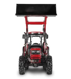 21 Tractor Guide Ideas Tractor Price Mahindra Tractor Tractors