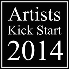 5 Quick Ways That an Artist Can Kick Start 2014 - Now is the time for an artist to get ready for the coming New Year.  There may be some things which an artist can do differently, at a higher level or more frequently in order to improve their art marketing and ultimately the sales of their artwork this year.  The following are some thoughts on what an artist can do to improve their chances of success in the coming New Year. Contained in these ideas are links... www.lightspacetime.com