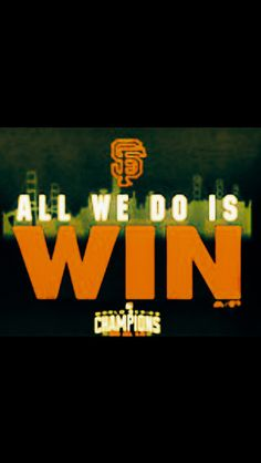 5/19 Giants beat the Dodgers 2-0