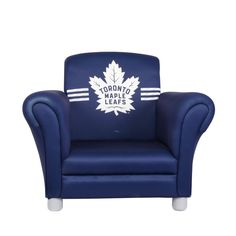 Portable High Chairs, Water Branding, Star Wars, Contemporary Chairs, Vinyl Cover, Toronto Maple Leafs, Bonded Leather, Upholstered Dining Chairs, Sport