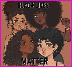 Black is Beautiful by jcrispyricee | Redbubble Art Black Love, Black Girl Art, Black Is Beautiful Quotes, Photowall Ideas, Frida Art, Black Girl Cartoon, Black Art Pictures, Black Anime Characters, Black Girl Aesthetic