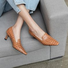 The post Chiko Aphrodite Square Toe Kitten Heels Pumps appeared first on Chiko Shoes. Block Heel Loafers, Heeled Loafers, Pumps Heels, Block Heels, Cute Shoes, Me Too Shoes, Kitten Heel Shoes, Beautiful Shoes, Shoe Collection