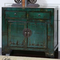 modern-accent-chests-and-cabinets.jpg 363×364 pixels