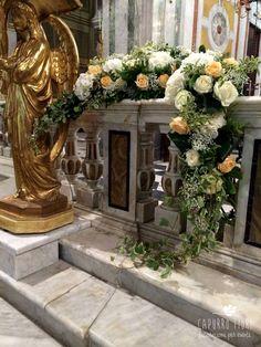 Chiesa di San Michele Arcangelo | Pieve Ligure