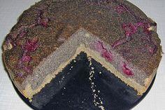 Soja - Kirschen - Reis - Kuchen, ein raffiniertes Rezept aus der Kategorie Kuchen. Bewertungen: 3. Durchschnitt: Ø 3,8.