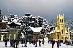 Shimla And Manali Tour offer you best Chandigarh Shimla Manali Tour package at affordable price. Get the complete Tour detail of Delhi Shimla Manali Chandigarh Delhi tour itinerary. call now more info 7 Places, Tourist Places, Cool Places To Visit, Delhi Tourism, Shimla, Hill Station, Travel Tours, Travel Deals, Travel Guide