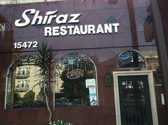 236 Best Persian Restaurants In America Images Persian