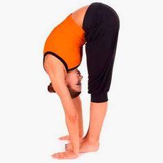 Reduzca la grasa abdominal con estos 5 ejercicios mañaneros - e-Consejos