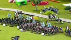 The Battle of Kadikiai 1855