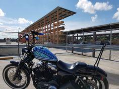 91 Best Harley Sportster images in 2018 | Harley davidson