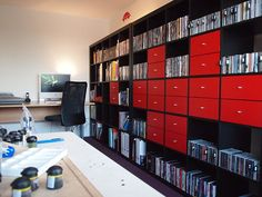 expedit--yes in white!