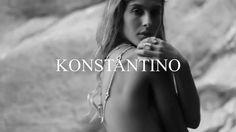 The sun setting on the island of Poros    #rings #bracelets #bangles #konstantino #jewelry #greekJewelry #jewels #treasure #womensfashion #Iliada #rockJewelry #gold #silverSterling #elegance #gemstone