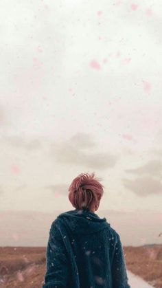 Read 💐One💐 from the story Lungs of beauty by cat_minhoess (Yoongayy) with reads. Jimin and Jungkook have been best fri. Bts Jimin, Bts Bangtan Boy, Bts Taehyung, Jhope, K Wallpaper, Jimin Wallpaper, Beautiful Wallpaper, Foto Bts, Jikook
