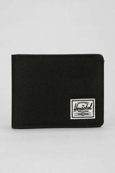 Roy Bi-Fold Wallet  YourPinterestLikes Guy Wallets 3cf1c5bb65