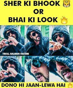 Salman khan Salman Khan Quotes, Salman Khan Wallpapers, Die Heart Fan, Salman Khan Photo, Bollywood, Indian Star, Fake Photo, King Of Hearts, Celebrity Gallery