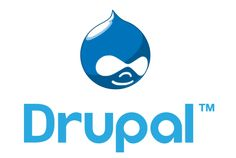 WordPress vs Joomla cms compared to Drupal: A quick and easy way to determine what is perfect for your website