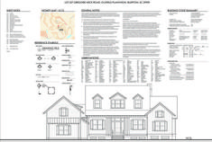 Coming Soon. New Construction 18 Gregorie Neck Okatie SC 29909 Bullet Journal, Construction, Real Estate, Building, Real Estates
