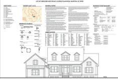 Coming Soon. New Construction 18 Gregorie Neck Okatie SC 29909 Bullet Journal, Real Estate, Construction, Building, Real Estates