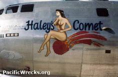 b-29 - Google Search