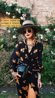 Outfit inspo from IG (Sammi) Look Fashion, Spring Fashion, Fashion Beauty, Autumn Fashion, Fashion Outfits, Womens Fashion, Fall Outfits, Summer Outfits, Casual Outfits