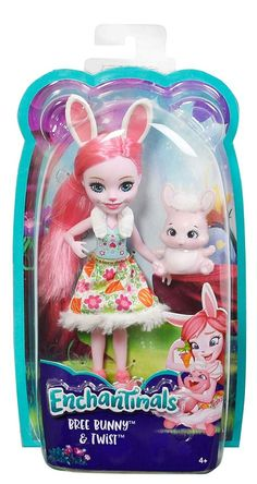 Enchantimals Bree Bunny Doll PY for sale online Lego Girls, Toys For Girls, Cool Kids Bedrooms, Gotz Dolls, Meraculous Ladybug, Miraculous Ladybug Memes, Mattel, Its My Bday, Anime Dolls