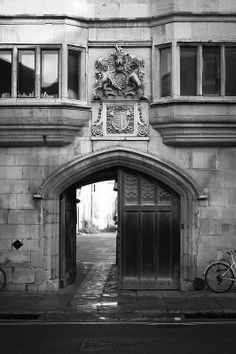 Cambridge University. The Student Channel www.thestudentchannel.co.uk