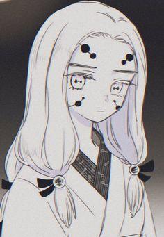 Kimestu no Yaiba Manga Anime, Anime Demon, Manga Art, Demon Slayer, Slayer Anime, Anime Character Drawing, Character Art, Japon Illustration, Botanical Illustration