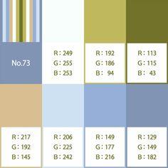 Doodle Online, Rgb Color Codes, Color Combinations, Color Schemes, Study Organization, Color Pallets, Pantone, Bar Chart, Colours