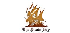 El motivo de la última caída de The Pirate Bay: problemas con el servidor - http://www.actualidadgadget.com/el-motivo-de-la-ultima-caida-de-pirate-bay-problemas-con-el-servidor/