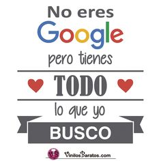 Love Phrases, Love Words, Amor Quotes, Love Quotes, Sad Love, Love You, Frases Love, Mr Wonderful, Love Messages