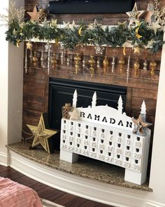 Discover recipes, home ideas, style inspiration and other ideas to try. Ramadan Activities, Ramadan Crafts, Ramadan Sweets, Ablution Islam, Muslim Celebrations, Decoraciones Ramadan, Home Made Simple, Holidays Please, Prayer Room