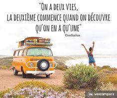 #vie #life #enjoy #citation #quote #Confucius #instantpresent