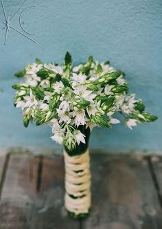 Bouquet Beatriz por Katia Criscuolo #casamento #wedding #bouquetdecasamento #weddingbouquet #beachwedding #inspirationwedding #flores #flowers