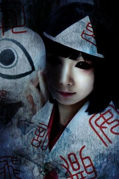 awesome Noragami: Nora, this cosplay is just great!...