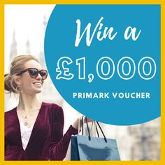 Free UK Competitions You Can Enter Now Online, Your Chance to Win Prizes. Just Click the Links to go to the Competition Entry Pages, Good Luck! 25 Years Old, Year Old, Free Competitions, Thing 1, Win Prizes, Free Uk, Free Stuff, One Year Old, Age