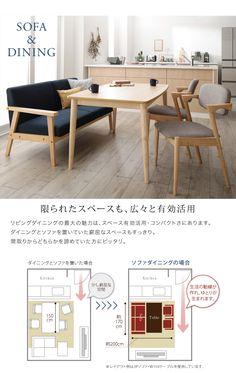Living Room Kitchen, Home Decor Kitchen, Minimalist Apartment, Minimal Home, Scandinavian Kitchen, Home Office Space, Sofa Design, Cozy House, Colorful Interiors