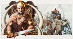 10 African Kings and Queens Whose Stories Must be Told on Film