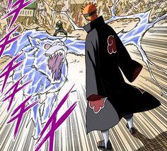 hi i adore yamato and kakashi & i really need to calm down. Anime Naruto, Anime Echii, Kurama Naruto, Naruto Vs, Naruto Shippuden Anime, Kakashi, Anime Comics, Naruto Drawings, Akatsuki
