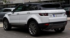 Excellent photos are readily available on our website. Check it out and you will not be sorry you did. Range Rover Evoque 2018, Range Rover Sport, Range Rovers, Ranger, Fancy Cars, Cute Cars, Rr Evoque, Best Suv, Land Rover