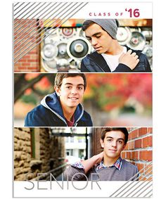 103 best Photography Graduation Announcement Templates images on ...