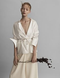 CLM - Photography - Josh Olins - in the fold