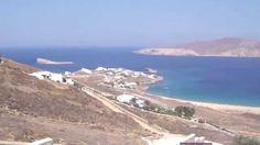 Accommodation Mykonos - Find the best accommodation Mykonos Greece 2016 Mykonos Greece, Villas, Good Things, Beach, Water, Outdoor, Gripe Water, Outdoors, Villa