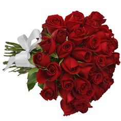Buquê de Rosas Vermelhas Flower Artwork, Galaxy Wallpaper, Ikebana, Happy Sunday, Bonsai, Flora, Gypsophila, Red, Gallery