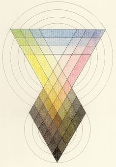 James Sowerby. A New Elucidation of Colours. Sowerby introduced his colour-system in 1809 as a tribute to Sir Isaac Newton.